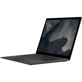 Surface Laptop 3 for...